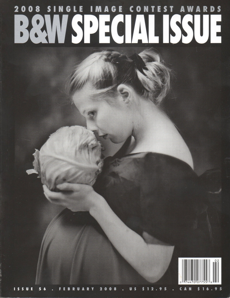 bw_cover08