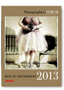 Photographer's Forum Best of Photography 2013
